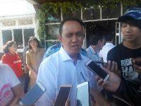 LPG Tiga Kg Dijual 30 Ribu, ROR : Harusnya Langsung Police Line