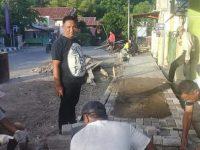 Dengan Adanya Dana Desa,Desa Towuntu Timur Menuju Desa Yang Tinggal Landas