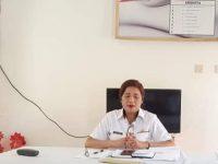 Pemerintah Kecamatan Pasan Gelar Pertemuan Dengan Para Hukum Tua