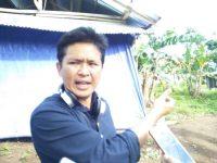 Program Pemberdayaan Masyarakat PT. MSM Dijadikan Pilot Project Perusahan Tambang di Indonesia