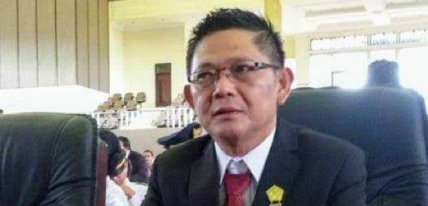 Dukung IvanSa-CNR di Pilkada 2018, PKPI Minahasa Apresiasi Pemerintahan ROR-RD