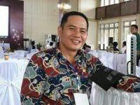 KPU Mitra Sampaikan Terima Kasih Kepada Semua Pihak