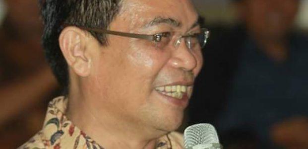 Sukses Mengamankan Pemilu 2019, TNI Polri Dapat Apresiasi Tokoh Agama Kota Tomohon
