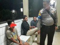 Astaga..! Sekap dan Menganiaya Siswa, Oknum Guru SMP Dilaporkan Ke Polisi