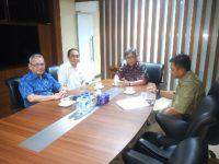 Kementerian PUPR Beri Perhatian Khusus Buat Minahasa