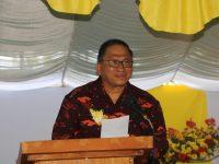 Segera Diakreditasi, Sekkot Lolowang Cek Kesiapan RSUD Pratama Anugrah Tomohon