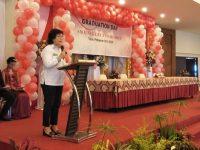 Hebat..! Pemprov Sulut Beri Beasiswa Prestasi Kuliah di 50 Universitas Ternama Dunia