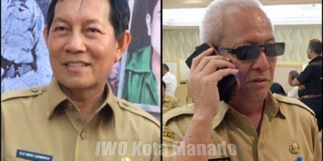 Dispora Gelar Kejuaraan Bridge Memperebutkan Piala Walikota Manado