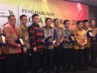 Manado Kembali Raih Kota Paling Toleran di Indonesia