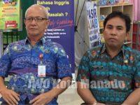 Gandeng IWO dan PWI, Dispora Manado Gelar Pelatihan Jurnalistik