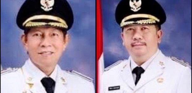 Sisihkan Salatiga dan Yogyakarta, Kota Manado Raih Peringkat 1 IKCI 2018