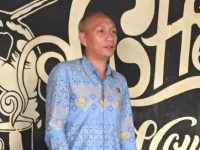 Pemkot Manado Tegaskan Hanya Pindahkan RKUD Bukan Melepas Saham