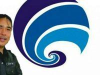 Buka Pelayanan Darurat,  Kominfo Tomohon Siapkan Call Centre 112