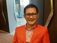 Joune Ganda : Butuh Perhatian Serius Untuk Majukan Sektor Pariwisata Minut
