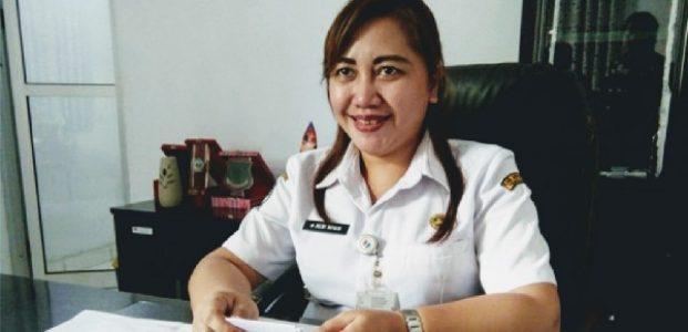 DBD Rengut Nyawa Bocah, Pemkab Mitra Sebut Semakin Siaga