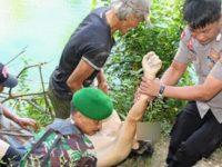 Rano Lewo Telan Korban Pria Lansia, Diduga Ini Penyebabnya