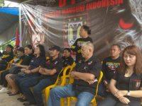 Jimmy Eman Harap BMI Tomohon Mampu Menolak Aksi Radikal