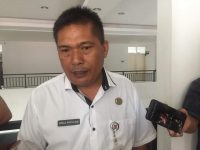 Pemerintah Kabupaten Minahasa Tenggara Bakal Kurangi Tenaga Harian Lepas